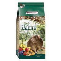 Versele laga Prestige premium rat nature karma dla szczurów - 2,5 kg