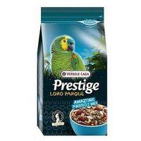 VERSELE-LAGA Prestige 1 kg amazone parrot- RÓB ZAKUPY I ZBIERAJ PUNKTY PAYBACK - DARMOWA WYSYŁKA OD 99 ZŁ, MS_13824