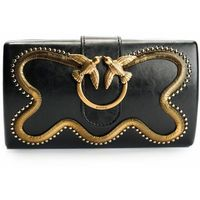 "Pinko Kopertówka ""Love Party Clutch"""