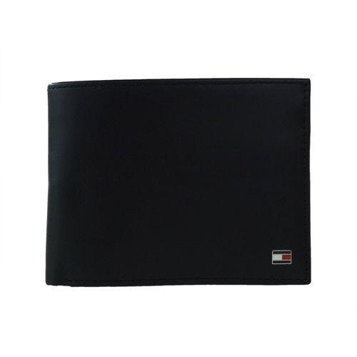0c4a033520ac1 ▷ Duży Portfel Damski - Varsity Nylon Lrg Za Wallet AW0AW06141 002 ...