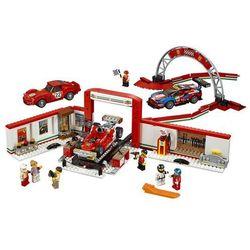 Warsztaty  LEGO Mall.pl