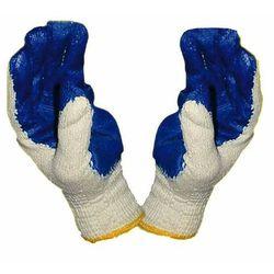Rękawice  REIS