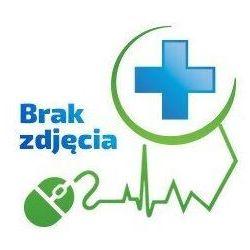 Gaziki  TZMO i-Apteka.pl