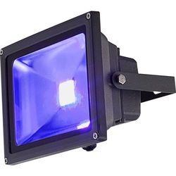 Pozostałe oświetlenie  Globo Świat lampy