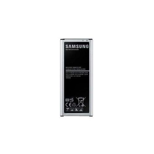 Bateria Samsung Galaxy Note 4 (EB-BN910BBEGWW) Darmowy odbiór w 20 miastach!, EB-BN910BBEGWW