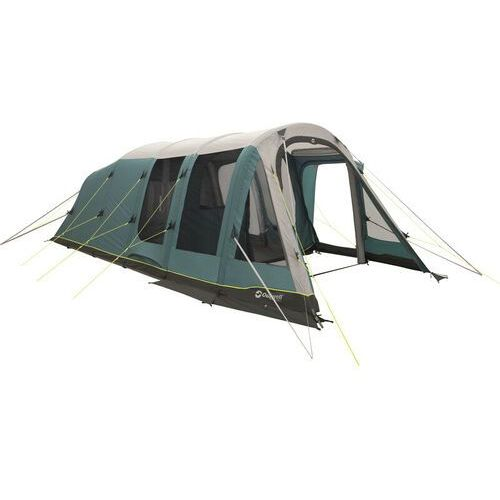 namiot apacza na 4 litery