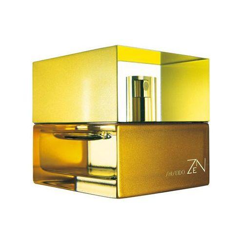 Shiseido Zen Woman 30ml EdP - galeria produktu