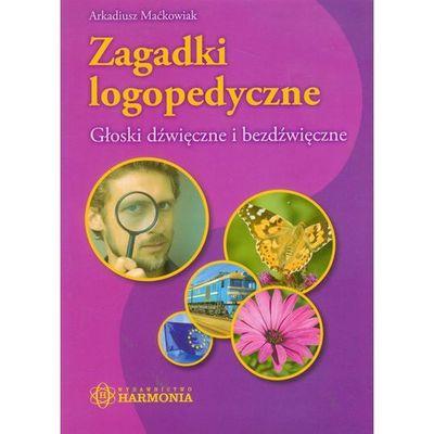 Językoznawstwo Empik.com InBook.pl