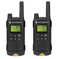 Radiotelefony i krótkofalówki  MOTOROLA Media Expert