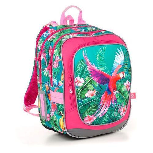 Plecak szkolny Topgal ENDY 18001 G