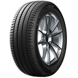 Michelin Primacy 4 195/55 R16 87 H