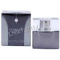 GUERLAIN HOMME INTENSE EDP 50ML - produkt z kategorii- Wody perfumowane dla mężczyzn