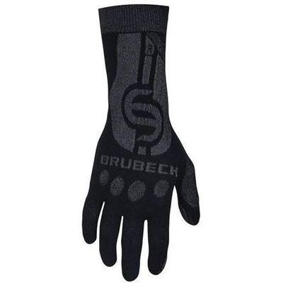 Rękawiczki Brubeck SHARG.PL