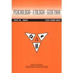 Leksykony przyrodnicze  Scholar InBook.pl