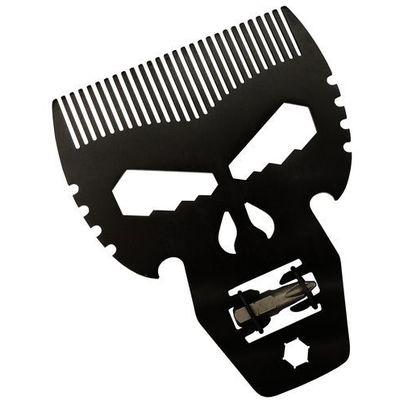 Pozostałe fryzjerstwo i kosmetyka Toni&Guy Enzo Polska