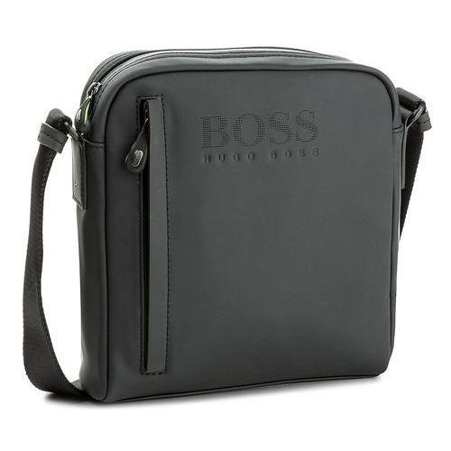 Saszetka BOSS - Hyper_NS Zip001