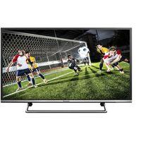 TV LED Panasonic TX-40DS500