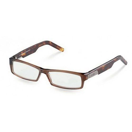 Zero rh Okulary korekcyjne + rh120 03