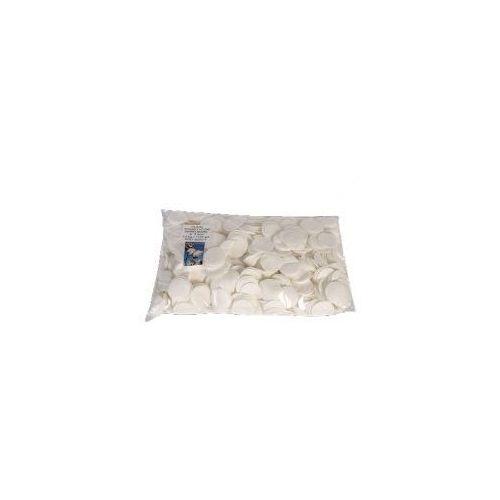 Płatki kosmetyczne bawełniane 0,5kg Ewa-medical