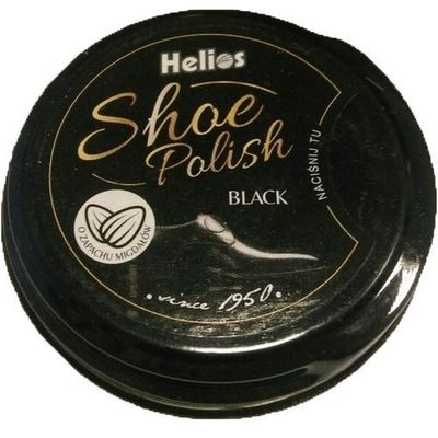 Pasty i impregnaty do butów Helios SklepDlaWas