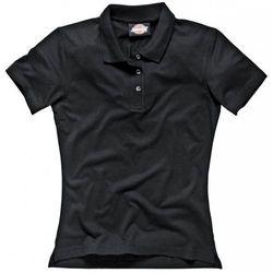 Damskie koszulki polo Dickies Custom Factory