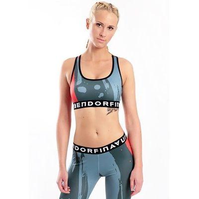 Pozostała odzież sportowa Endorfina Mantykora.com