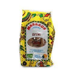 Kasze, makarony, ryże  BIO BABALSCY Organical.pl - Bio Produkty