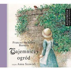 Audiobooki  Frances Hodgson Burnett