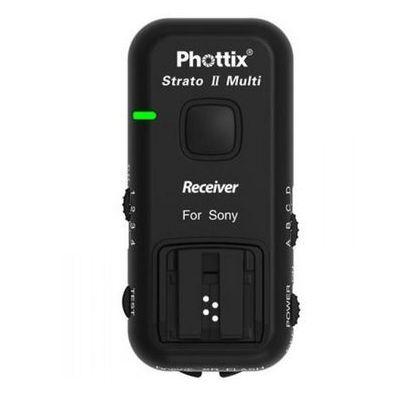 Pozostałe akcesoria fotograficzne Phottix