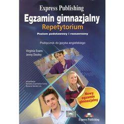 Technika, leksykony techniczne  EXPRESS PUBLISHING