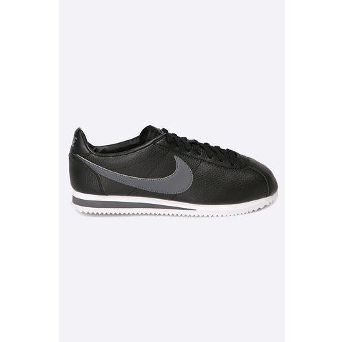 Nike sportswear - buty classic cortez leather