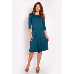 Suknie i sukienki  Lou-Lou MOLLY