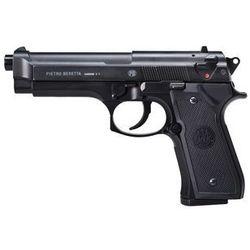 Pistolety ASG  BERETTA Zbrojownia.pl