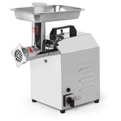 Maszynki do mielenia gastronomiczne  Hendi RTV EURO AGD