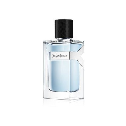 Yves Saint Laurent Y Men 100ml EdT - Znakomity rabat