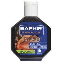 Balsam mocno koloryzujący juvacuir saphir 75 ml