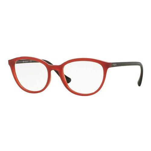 Okulary Korekcyjne Vogue Eyewear VO5037 2391