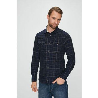 Koszule męskie Premium by Jack&Jones ANSWEAR.com
