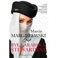 Romanse, literatura kobieca i obyczajowa  Marcin Margielewski
