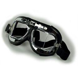 Gogle i okulary motocyklowe  MFH - Max Fuchs BearWay.pl