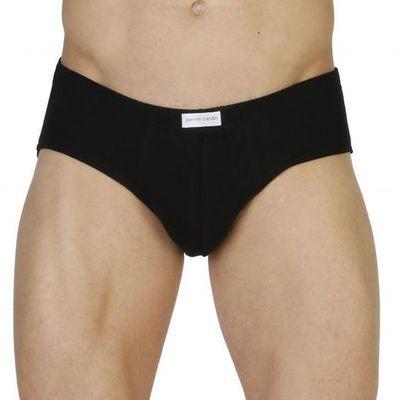 Pozostała odzież sportowa Pierre Cardin Underwear Gerris.pl
