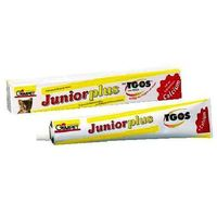 Gimpet junior-plus pasta witaminowa dla kotów