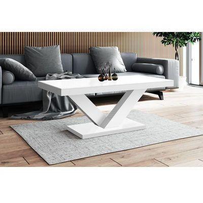Stoliki i ławy Hubertus Design Euro-Sell.pl