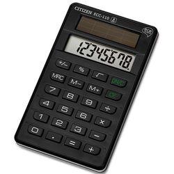 Kalkulatory   Media Expert