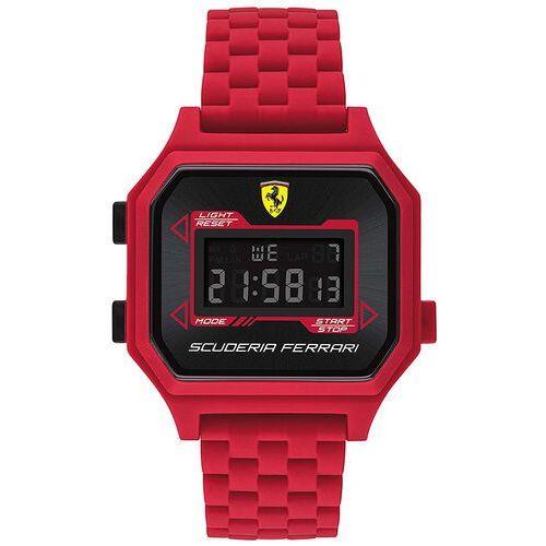 Ferrari 830746