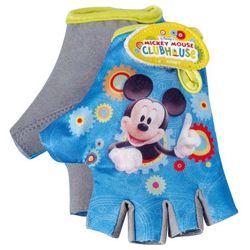 Rękawiczki dla dzieci  Mickey Mouse inSPORTline Polska