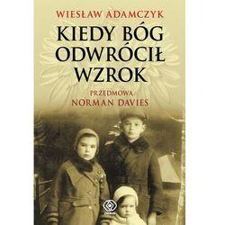Historia  rebis InBook.pl