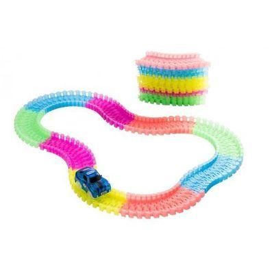 Pozostałe zabawki Dodo Toys Niolo.pl