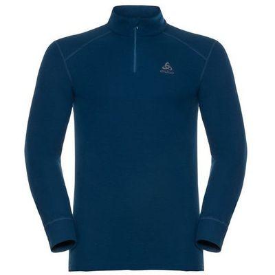 Pozostała odzież sportowa ODLO opensport