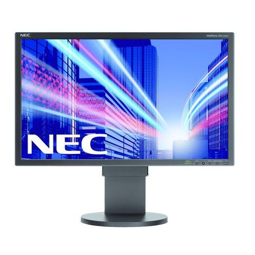 LCD NEC E223W